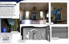 Projects - MD State House Documentation